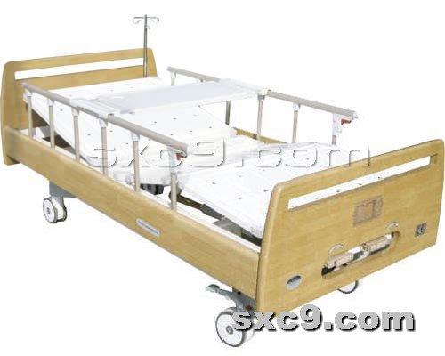 上下床网提供生产医疗床厂家