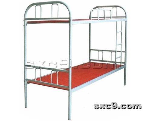 上下床网提供生产北京高低上下床厂家
