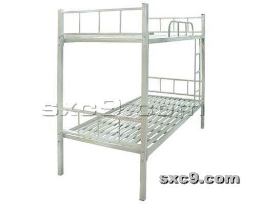 上下床网提供生产豪华高低上下床厂家
