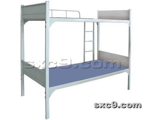 上下床网提供生产高低上下组合床厂家