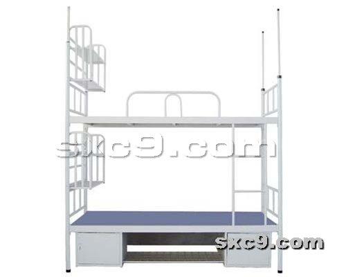 上下床网提供生产加工高低上下床厂家