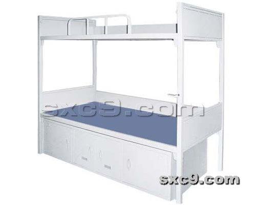 上下床网提供生产高低上下床批发厂厂家