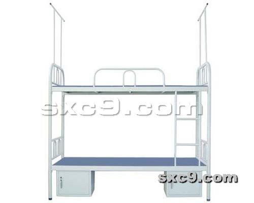 上下床网提供生产高低上下床批发厂家厂家