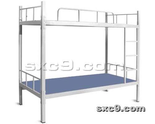 上下床网提供生产高低上下床批发厂家