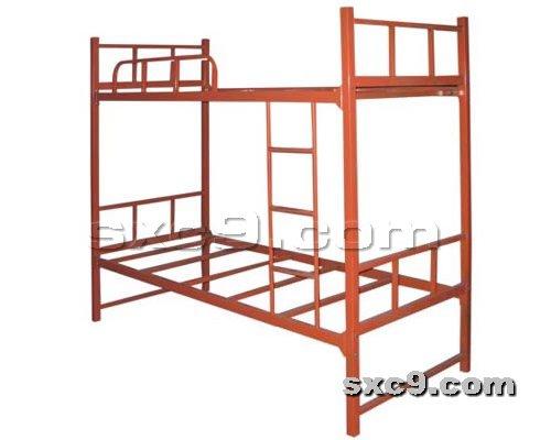 上下床网提供生产批发高低上下床厂厂家