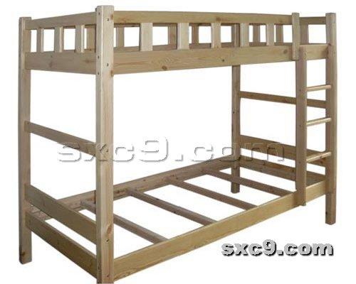 上下床网提供生产批发高低上下床厂家厂家