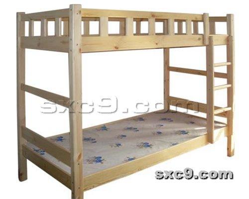 上下床网提供生产儿童上下床厂家