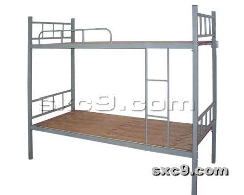 上下床网提供生产高低上下床厂家厂家