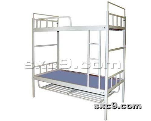 上下床网提供生产高低上下床厂厂家