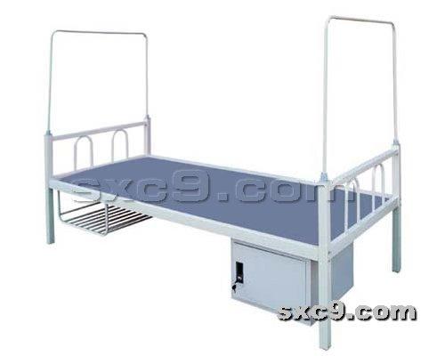 上下床网提供生产销售单人床厂厂家