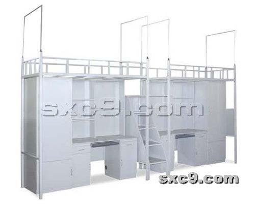 上下床网提供生产学生上下床批发厂厂家
