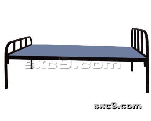 上下床网提供生产学生铁床厂厂家