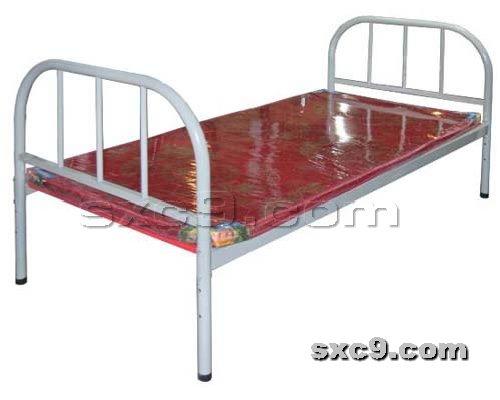 上下床网提供生产学生上下床厂家厂家