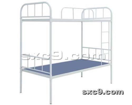 上下床网提供生产学生上下床厂厂家