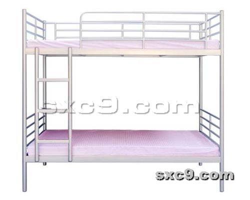 上下床网提供生产北京学生床厂家厂家
