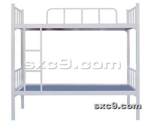 上下床网提供生产学生上下床厂家