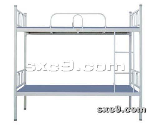 上下床网提供生产北京学生床厂厂家