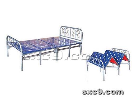 上下床网提供生产新款学生床厂家