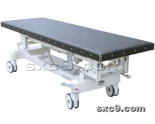 上下床网提供生产电动护理床厂家