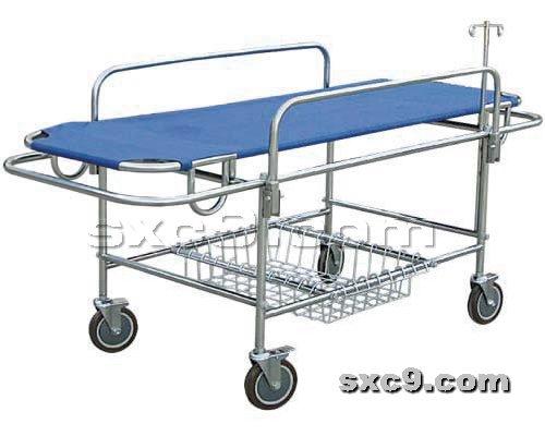 上下床网提供生产精品医疗床厂家