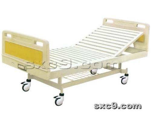 上下床网提供生产新式医疗床厂家