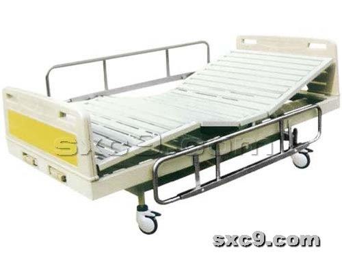 上下床网提供生产新款医疗床厂家