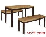 北京精品餐桌椅