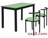 胜芳餐桌椅厂家