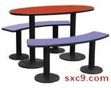 胜芳餐桌椅厂
