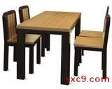 胜芳餐桌椅