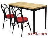 专供餐桌椅厂家