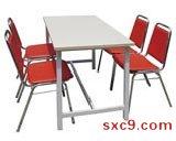 沈阳新式餐桌椅
