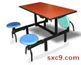 天津餐桌椅厂家