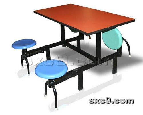 上下床网提供生产天津餐桌椅厂家厂家