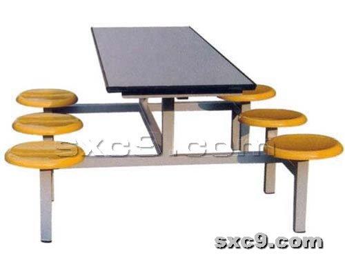 上下床网提供生产北京餐桌椅厂家厂家