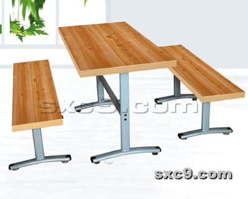 上下床网提供生产餐桌椅厂家厂家