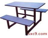 专业餐桌椅