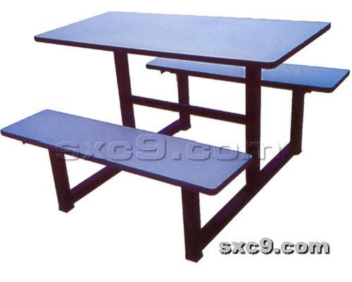 上下床网提供生产专业餐桌椅厂家