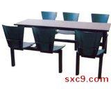 新式餐桌椅