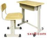 北京课桌椅厂