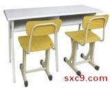 北京课桌椅厂家