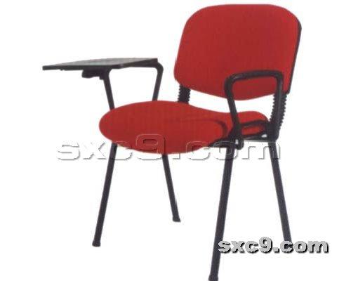 上下床网提供生产学生课桌椅厂厂家