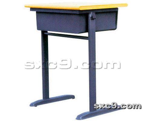 上下床网提供生产学生课桌椅厂家厂家