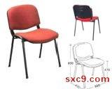 新款课桌椅