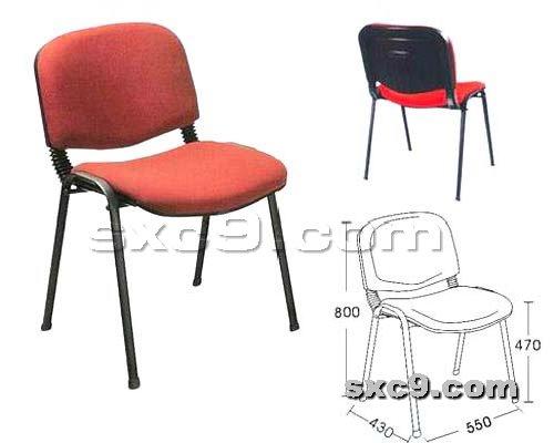 上下床网提供生产新款课桌椅厂家
